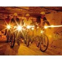 Mountainbike-Kurs Valkenburg