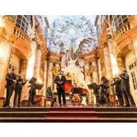 Konzerte Wien