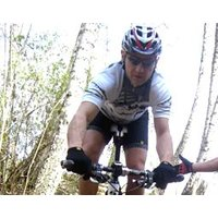 Mountainbike-Kurs Berlin
