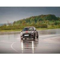 PKW Fahrertraining Boxberg-Windischbuch