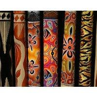 Didgeridoo-Workshop Oldenburg