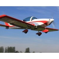 Flugzeug-Rundflug Marl