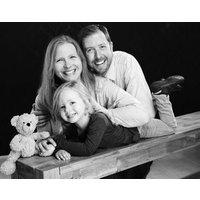 Familien Fotoshooting Braunschweig