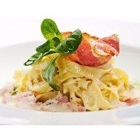 Italienisch Kochen Wiesbaden
