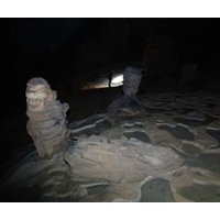 Höhlentrekking Escorca