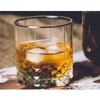Whisky Tasting Hagen