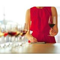 Weinverkostung Gernsbach