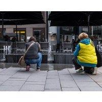 Fotokurs Ingolstadt