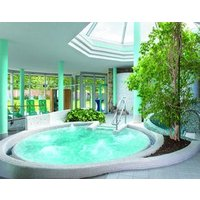 Day Spa & Therme Teistungen