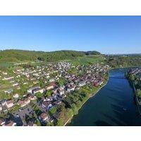 Drohnen Schnupperfliegen Stuttgart