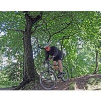 Mountainbike-Kurs Brackenheim