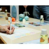 Parfum selber herstellen Edertal Bringhausen