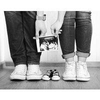 Babybauch Fotoshooting Augsburg