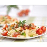 Italienisch Kochen Weisenheim am Berg