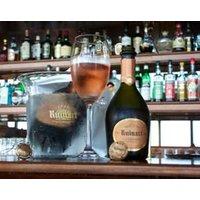 Champagner, Sekt & Prosecco Hofheim am Taunus