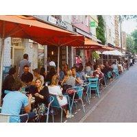 Kulinarische Stadtführung Köln