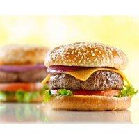 Burger-Kochkurs Schwetzingen