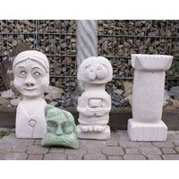Klassischer Bildhauer Workshop Rheinfelden
