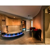 Day Spa Therme Willingen