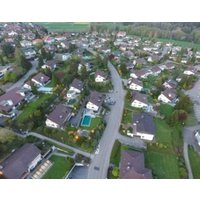 Drohnen Schnupperfliegen Ludwigsburg