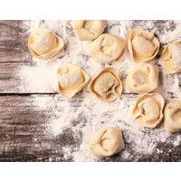 Italienisch Kochen München