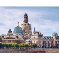 Traumtag für Zwei Dresden
