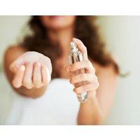 Parfum selber herstellen Online