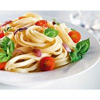 Italienisch Kochen Wuppertal