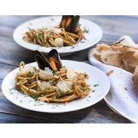 Italienisch Kochen Senden