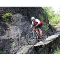 Mountainbike-Kurs Obersulm-Affaltrach