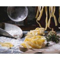 Italienisch Kochen Kempten
