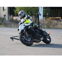 Motorradtraining Wesendorf