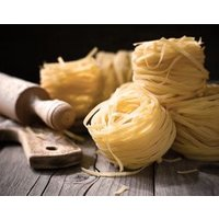 Italienisch Kochen Garbsen