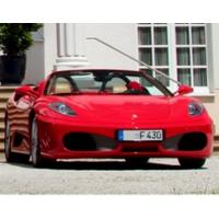Ferrari fahren Neumarkt i. d. Oberpfalz