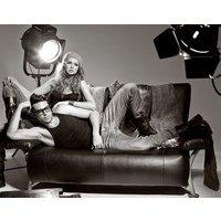 Partner Fotoshooting Hilden