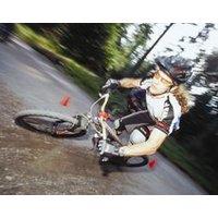 Mountainbike-Kurs Elmstein