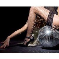 Burlesque Workshop Berlin