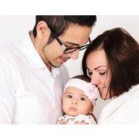 Familien Fotoshooting Neu Isenburg