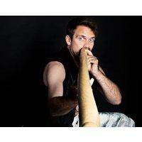Didgeridoo-Workshop München