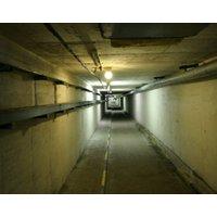 Bunkerführung Bernau
