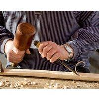 Klassischer Bildhauer Workshop Pittenhart