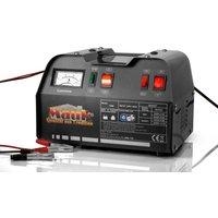 Mauk 2108 Batterieladegerät – 22%