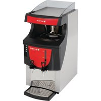 Marco Quikbrew Coffee Machine 1000379