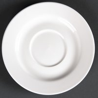 lumina-fine-china-round-saucers-143mm