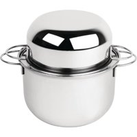 olympia-mussel-pot-stainless-steel-medium
