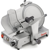 sirman-canova-meat-slicer-300mm