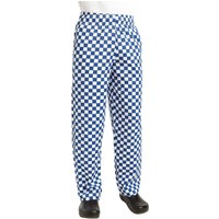 chef-works-unisex-easyfit-chefs-trousers-big-blue-check-s-size-s