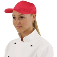 whites-baseball-cap-red
