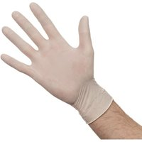 powdered-latex-gloves-l-size-l