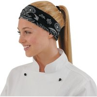 buff-headwear-cashmere-black-pattern